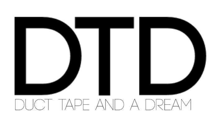 DTD+and+Full.jpg