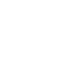 USA today white.png