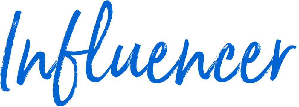 influencer blue.png