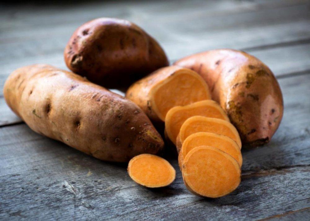 Sweet-Potatoes-Yams--1024x731.jpg