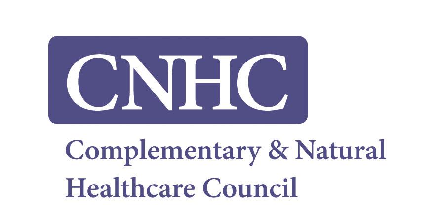 CNHC_Logo-.jpg