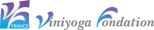 logo-vff-500.png