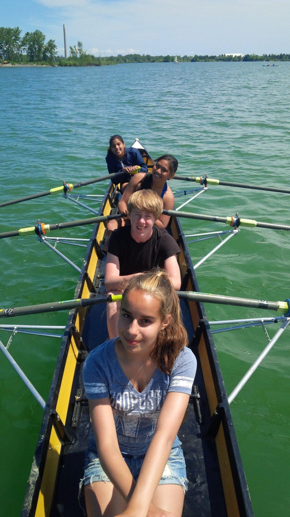 Hanlan rowing 2.jpg