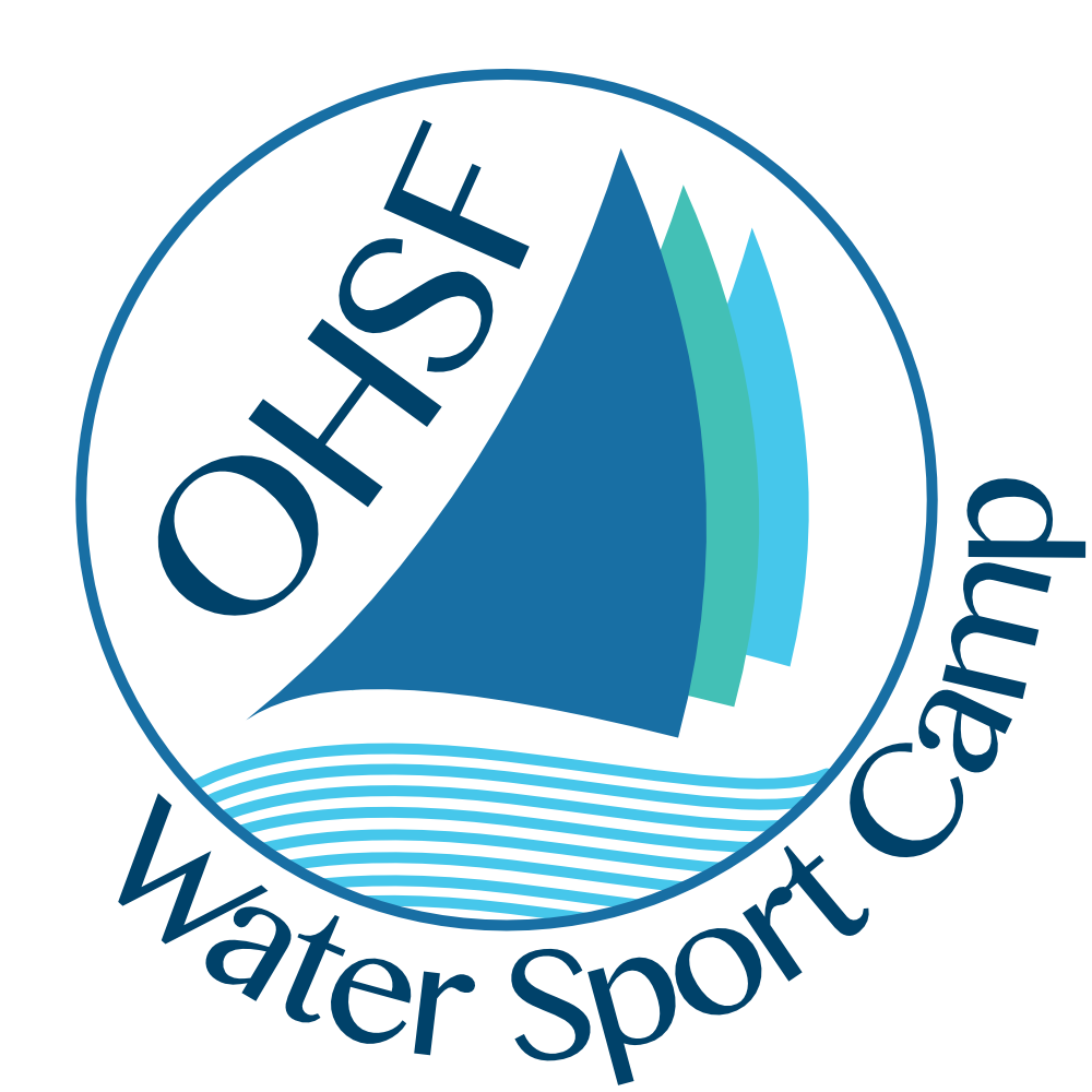 OHSF Water Sport Camp