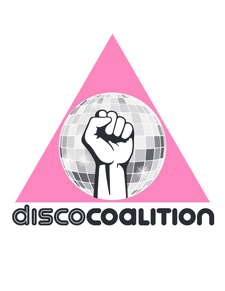 Disco Coalition