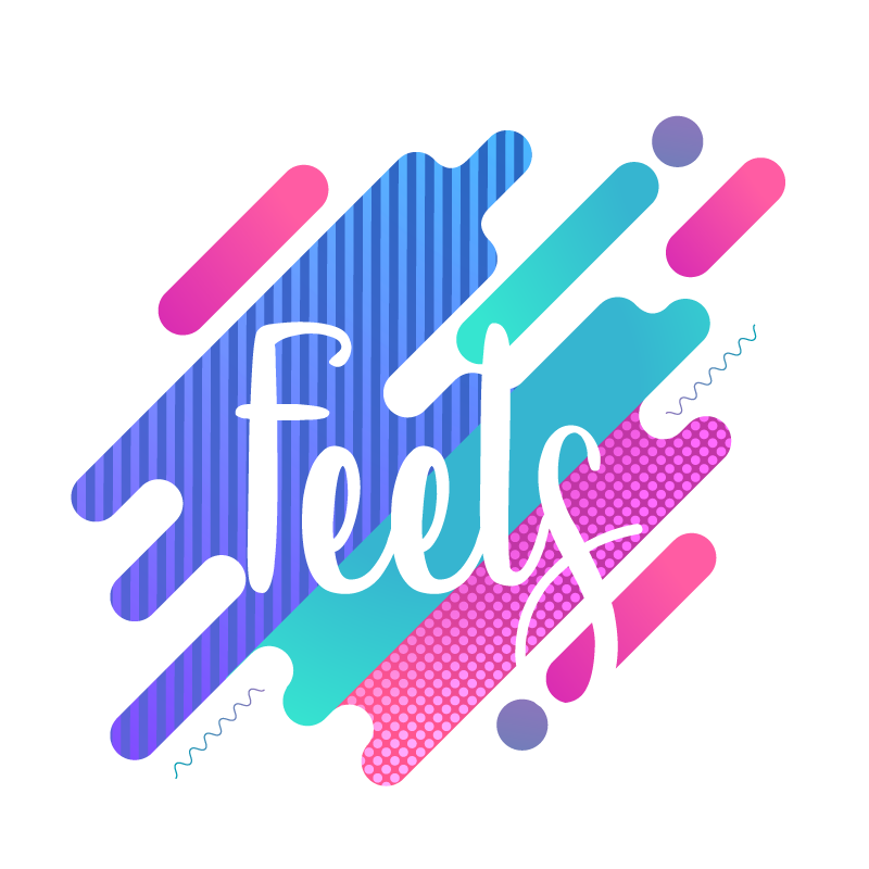 F.E.E.L.S. | A Creative Space to Celebrate Emotions
