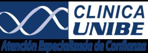 logo-unibe.png