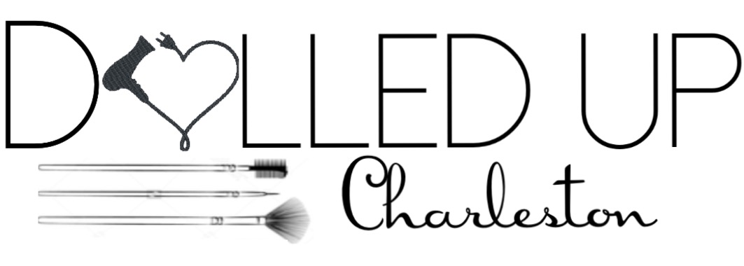 Dolled Up Charleston, LLC