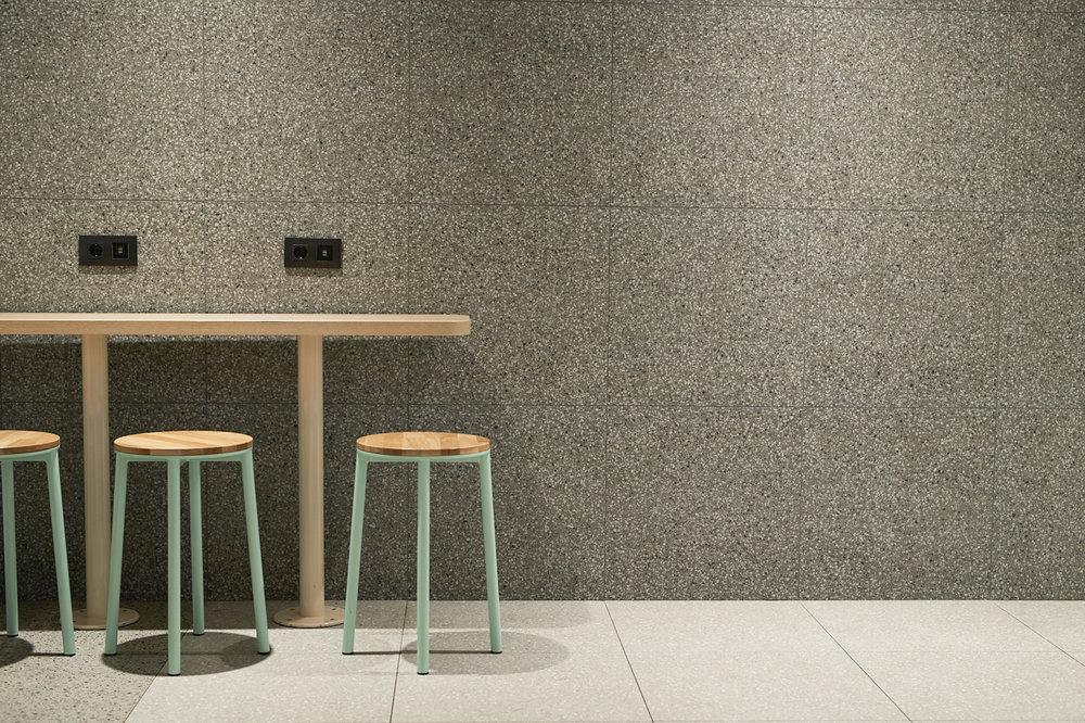 JuicyDesign-Projecthero-2500x1666-InteriorBranding-ChinaChilli-SydneyCBD-08.jpg