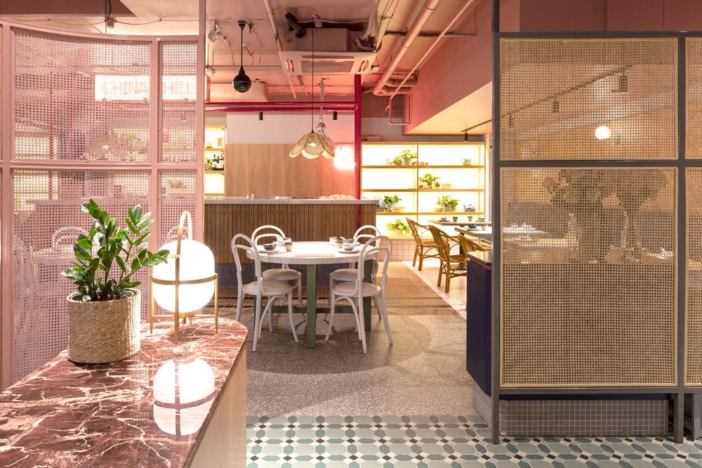 JuicyDesign-Projecthero-2500x1666-InteriorBranding-ChinaChilli-SydneyCBD-01.jpg