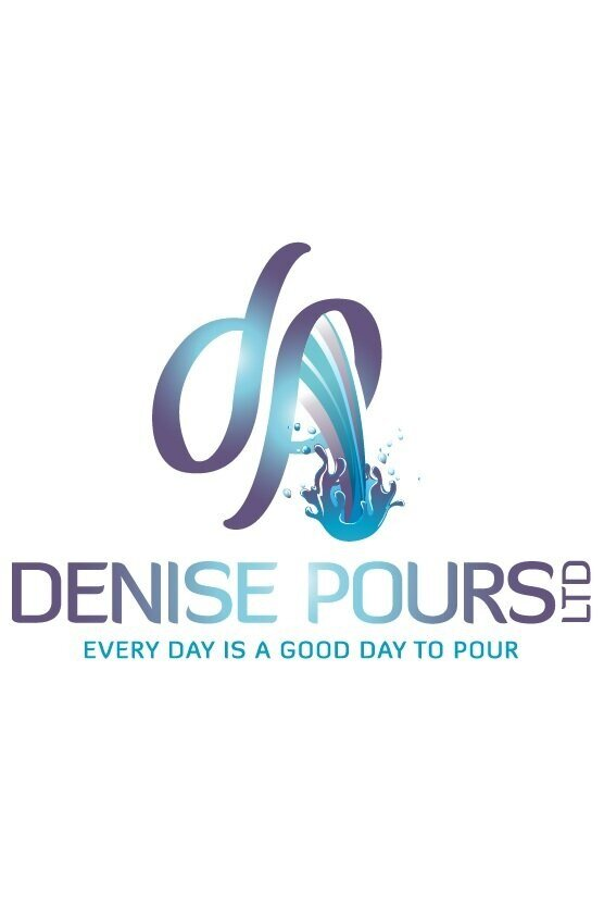 Denise Pours Ltd.
