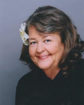 Barbara Kennedy(RA)RS# 26818 - 808.545.2099kichigai775@aol.com