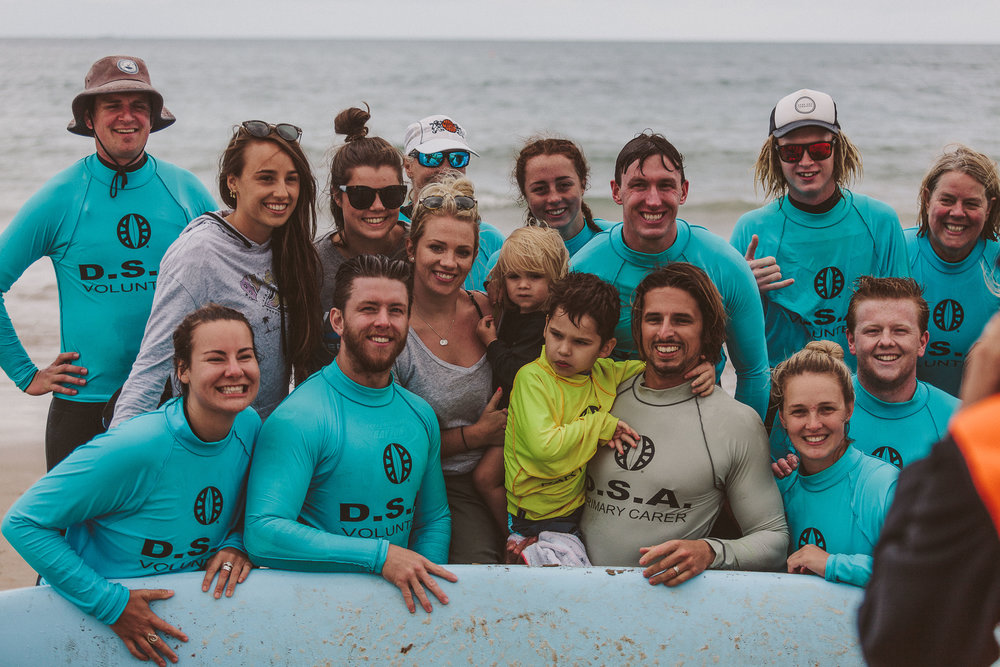 Community Events - The best part about joining Virtus isn't always the services we provide. It is the community of legendary humans which we have cultivated over the past three years. One person alone can make a small difference, a whole tribe of people can make a big impact.The Virtus Family participates in a number of community events and fundraisers across the year, this is your chance to be a part of it.