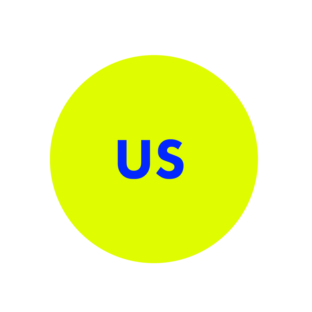 us you they for web-01.png