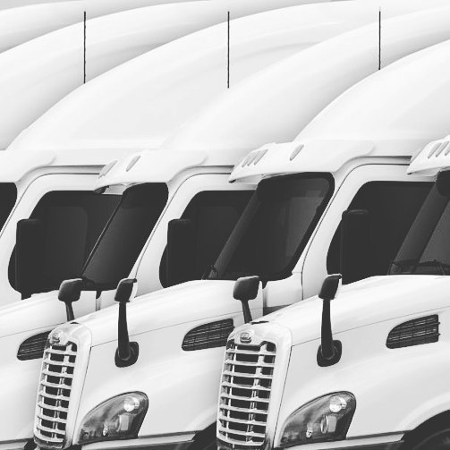 #hittheroadjack #truckspotting #artsy #formation #MoveArtDesignMember
