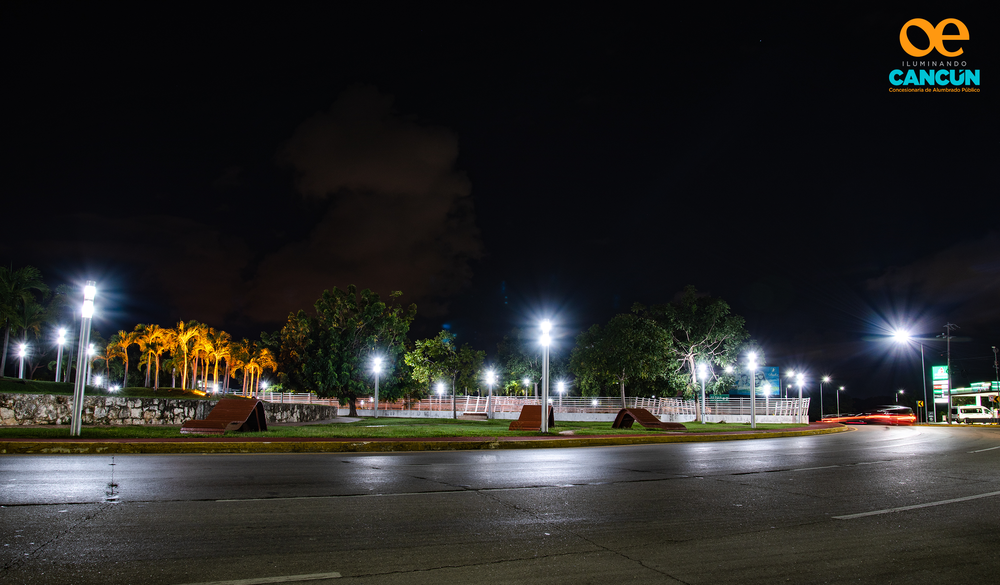 Monumento-Antigua-Torre-de-Control_D-05.png