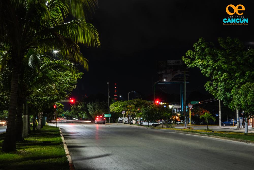 Av.-Quintana-Roo.png