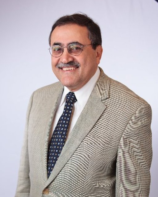 SUHAYL NASR - Dr. Nasr received his medical degree from the American University of Beirut, Lebanon and completed his residency in psychiatry, including a consultation-liason fellowship in neurology, at the University of Rochester School of Medicine in Rochester, NY. Since 1986, he has owned and operated Nasr Psychiatric Services in Michigan City. For the past 16 years, Dr. Nasr has also been the Behavioral Medicine Medical Director at St. Anthony Memorial Health Centers in Michigan City. Dr. Nasr serves as medical director of Memorial Epworth Center.He has served as the psychiatric consultant to the counseling centers at the University of Notre Dame, Saint Mary's College, and Valparaiso University. Additionally, he has been an educational leader, first working at the Clinical Research Center of the University of Chicago at the Illinois State Psychiatric Institute and then the University of Illinois at Chicago. He is now serving on the faculty of Indiana University School of Medicine's Department of Psychiatry and the University of Notre Dame's Department of Psychology. Dr. Nasr also participated in the formation of the Lebanese University School of Medicine in Beirut. He is board certified in general and geriatric psychiatry by the American Board of Psychiatry and Neurology and has been an examiner for the American Board of Psychiatry and Neurology since 1981. Dr. Nasr is the author of over 90 publications and is the Associate Editor of Current Psychiatry.