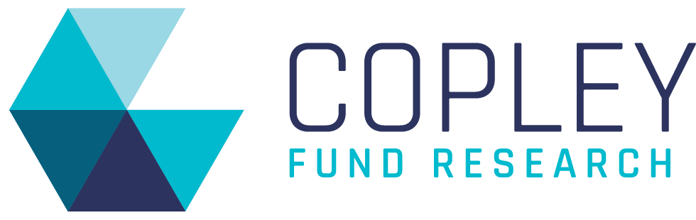 Copley Fund Research