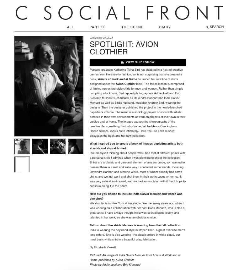 cmagazine_socialfront_avion_091015.jpg