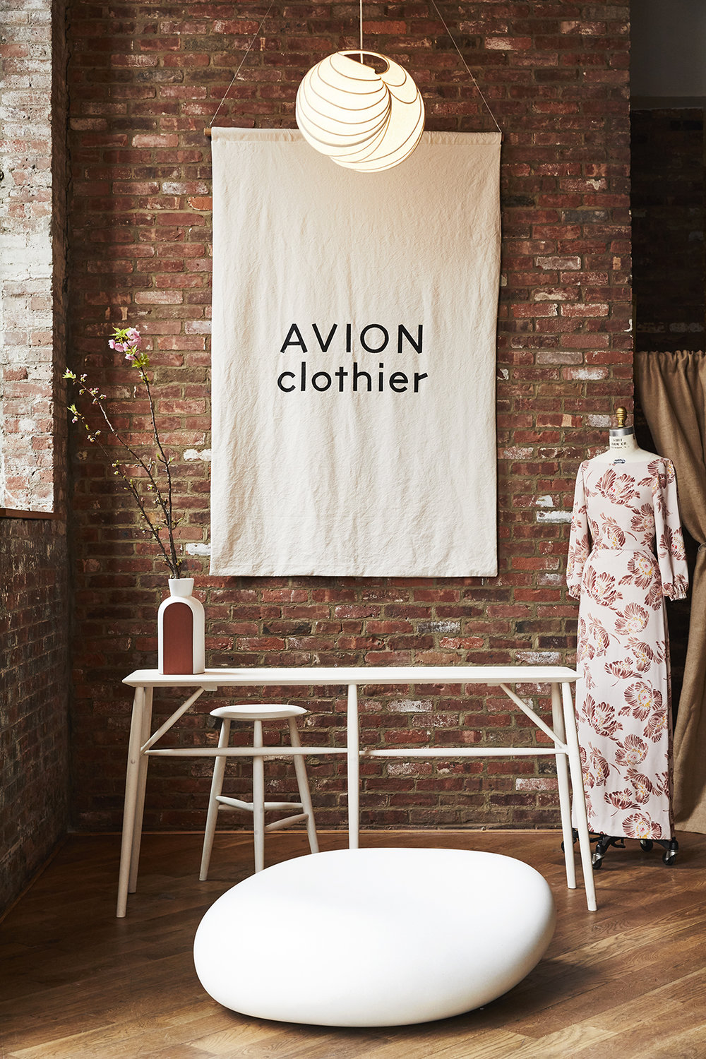 Avion_Wythe_Press 1.jpg
