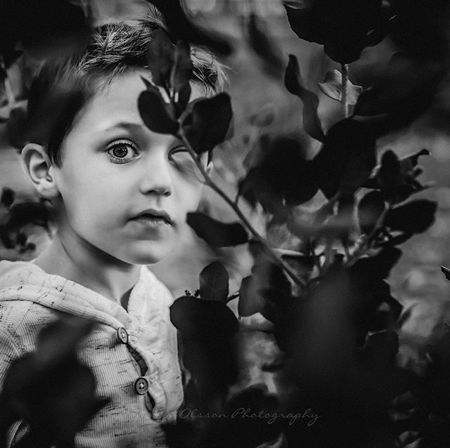 Loved photographing this little dude❤️ It's the middle of the month, and that means one thing, a new loop for @themonochromaticlens! This loop is made up of incredible artists who love black and white photography. Tap this image, follow along until you end up back here.  Up next: @nicholettat  #themonchromaticlens #blackandwhite #blackandwhitephoto #cmpro #clickpro #clickinmoms #bw_addiction #letthemexplore #dearestviewfinder #mozimagazine #inbeautyandchaos #unraveledacademy