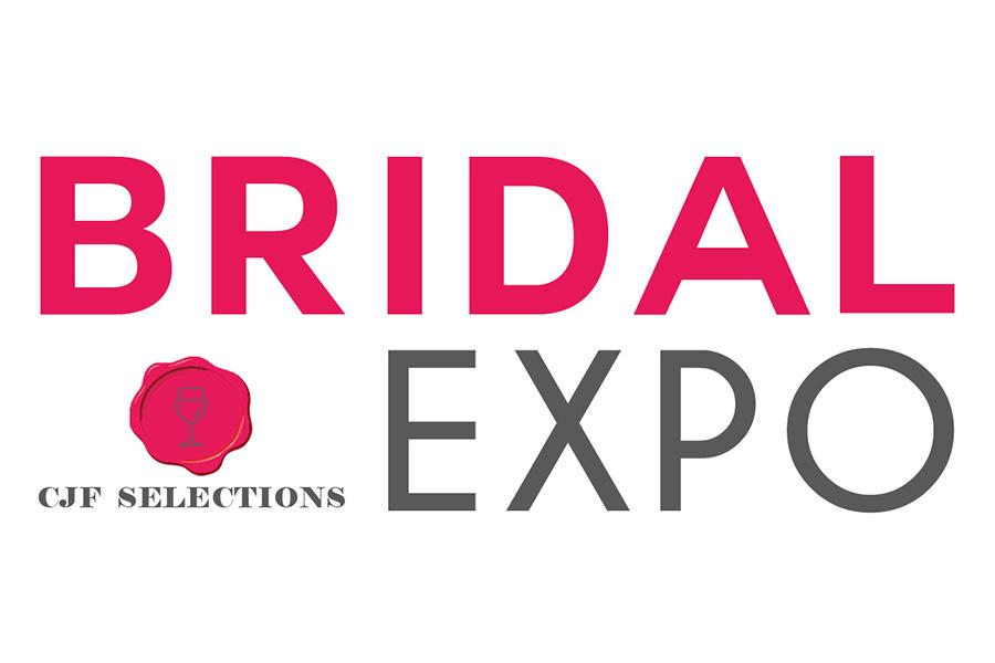 Expo-Logo Web 1.jpg