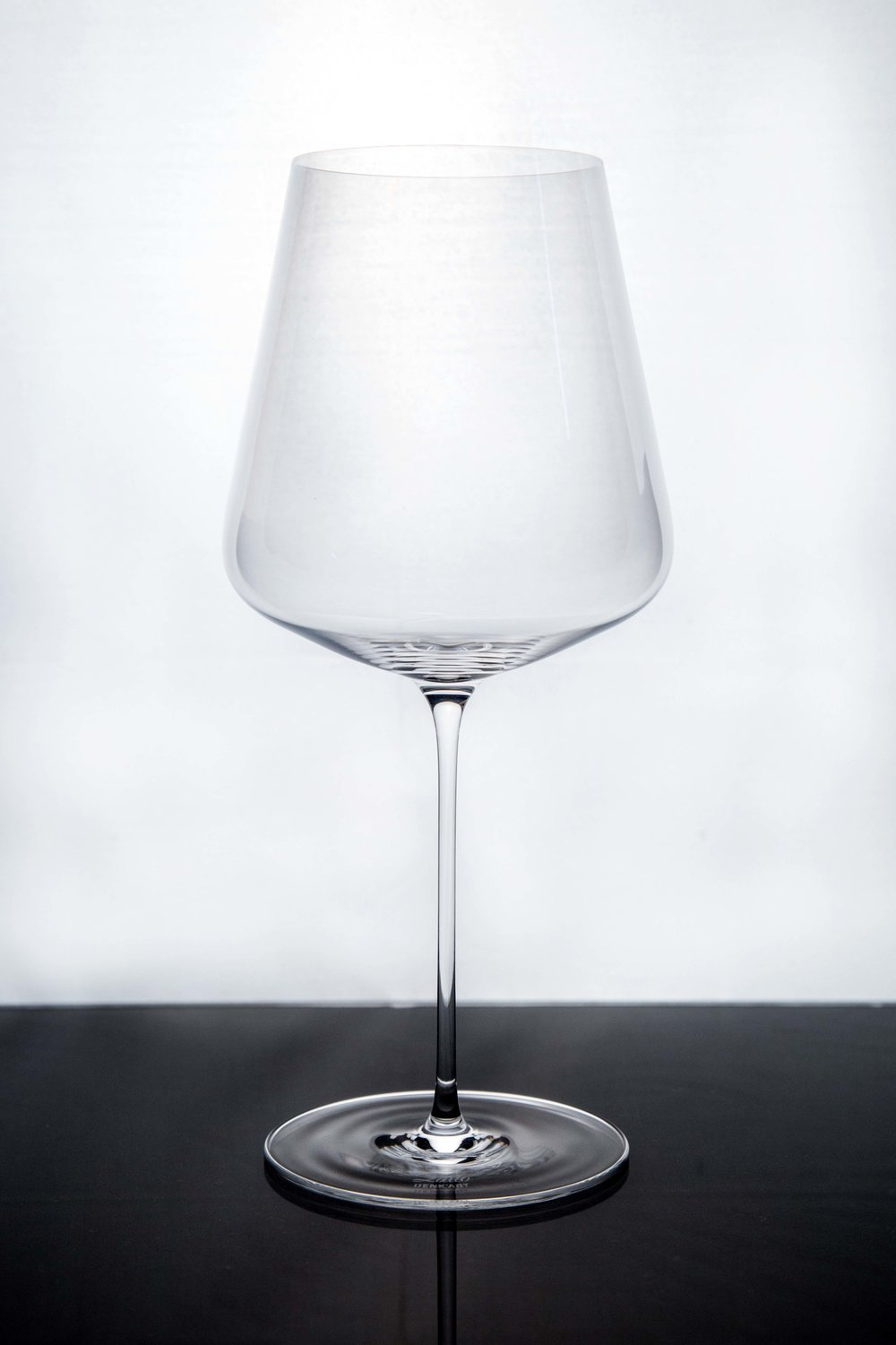 Zalto Bordeaux Glass Web (1).jpg