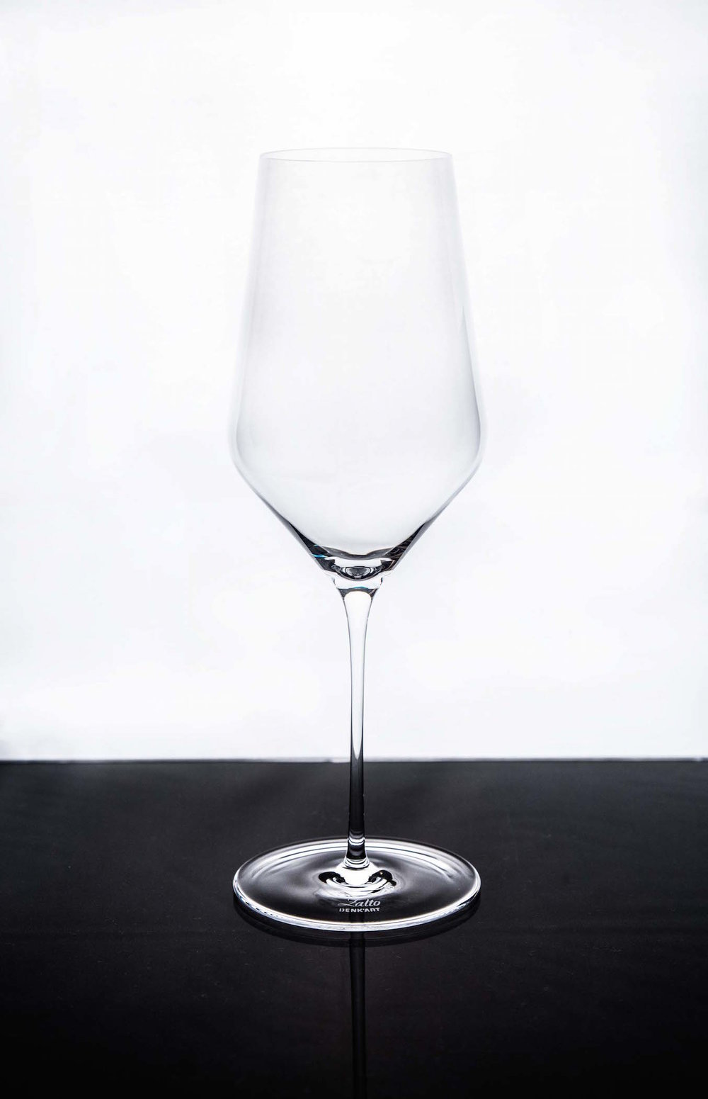 Zalto White Wine Glass Web (1).jpg