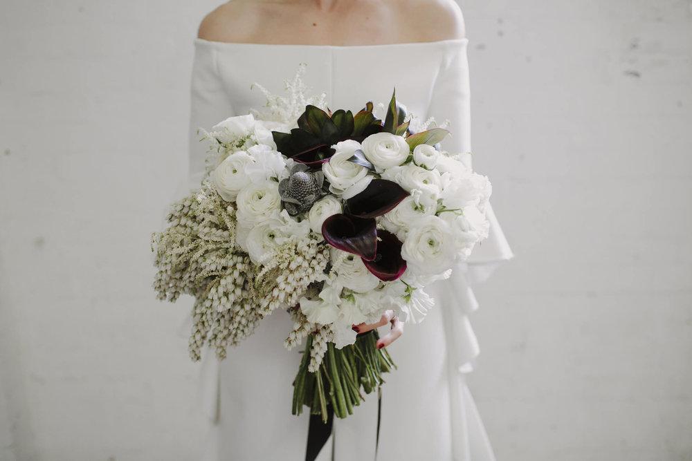 160910_justinaaron_wedding_peta_gerard_pr-173.jpg