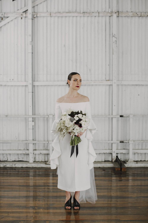 160910_justinaaron_wedding_peta_gerard_pr-174.jpg