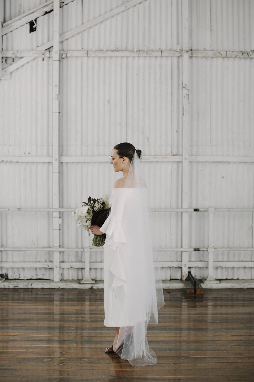 160910_justinaaron_wedding_peta_gerard_pr-175.jpg