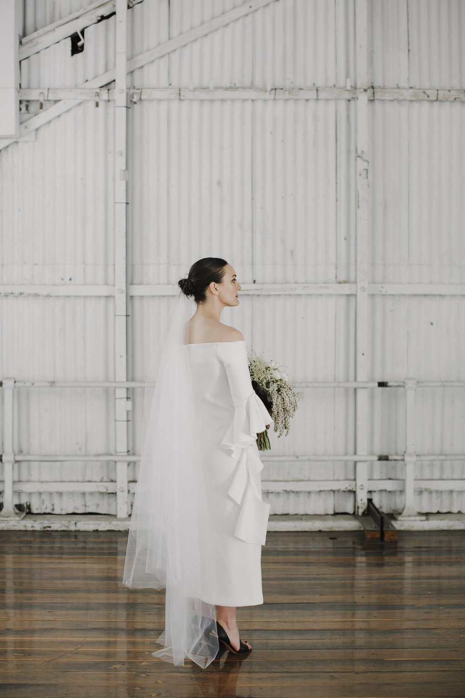 160910_justinaaron_wedding_peta_gerard_pr-176.jpg