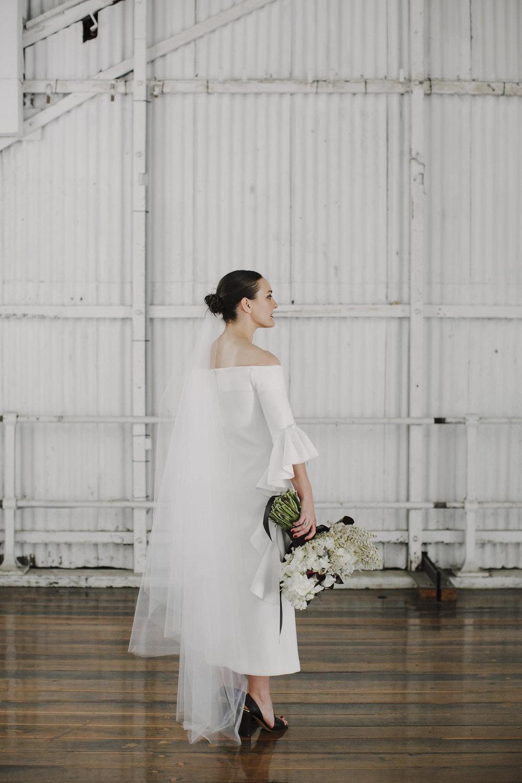 160910_justinaaron_wedding_peta_gerard_pr-177.jpg