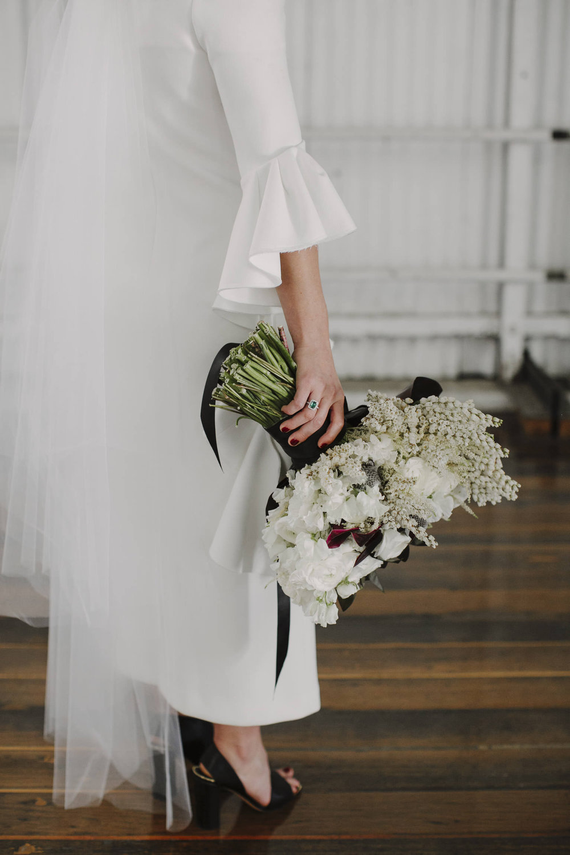 160910_justinaaron_wedding_peta_gerard_pr-178.jpg