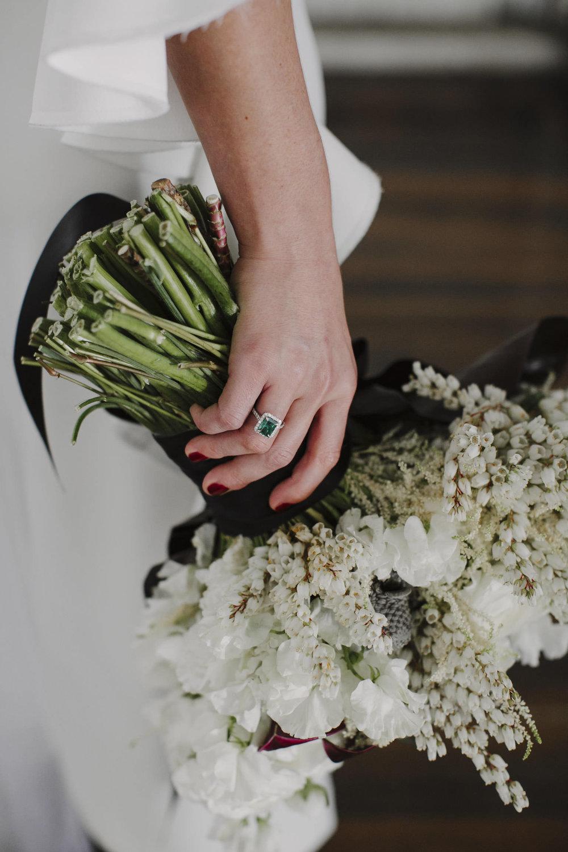 160910_justinaaron_wedding_peta_gerard_pr-179.jpg