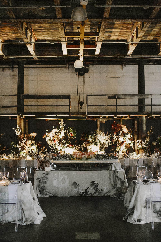 160910_justinaaron_wedding_peta_gerard_pr-229.jpg