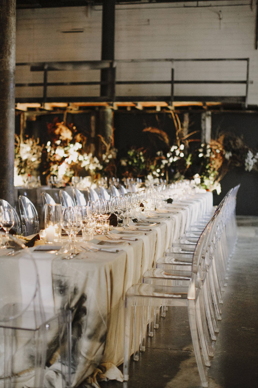 160910_justinaaron_wedding_peta_gerard_pr-230.jpg