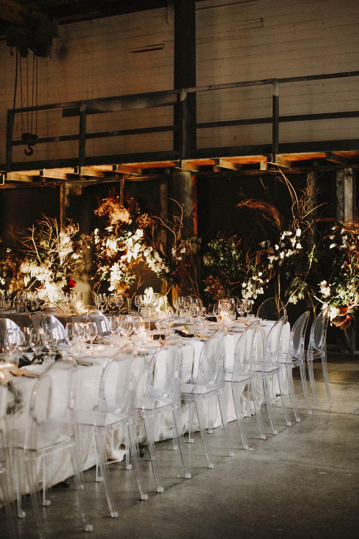 160910_justinaaron_wedding_peta_gerard_pr-231.jpg