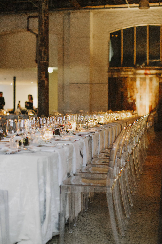 160910_justinaaron_wedding_peta_gerard_pr-233.jpg