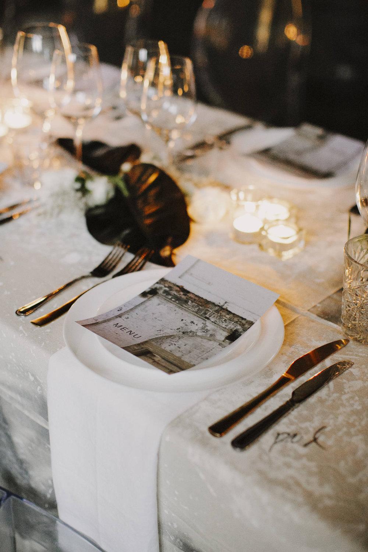 160910_justinaaron_wedding_peta_gerard_pr-236.jpg