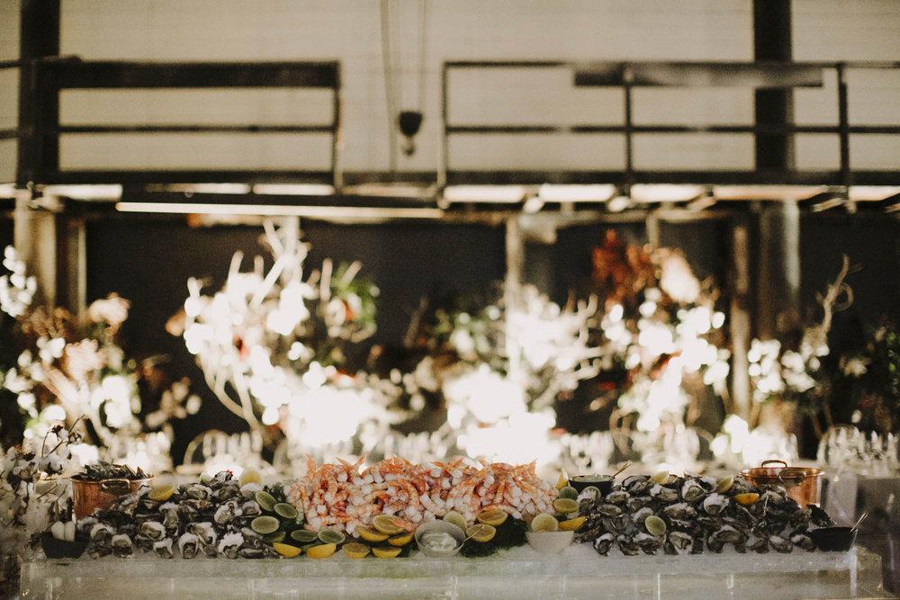 160910_justinaaron_wedding_peta_gerard_pr-245.jpg