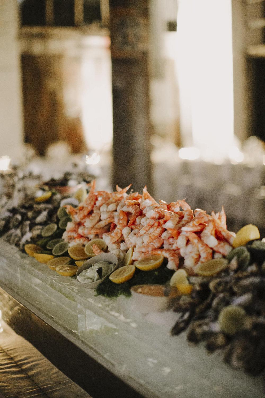 160910_justinaaron_wedding_peta_gerard_pr-247.jpg