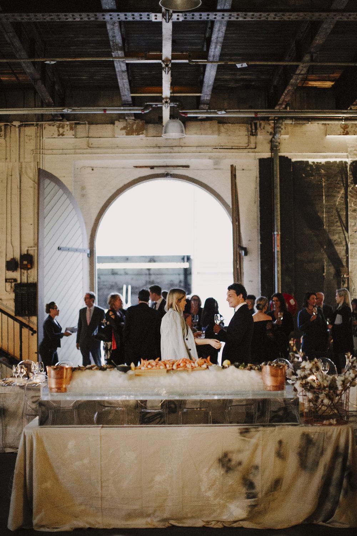 160910_justinaaron_wedding_peta_gerard_pr-251.jpg
