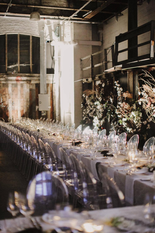 160910_justinaaron_wedding_peta_gerard_pr-253.jpg