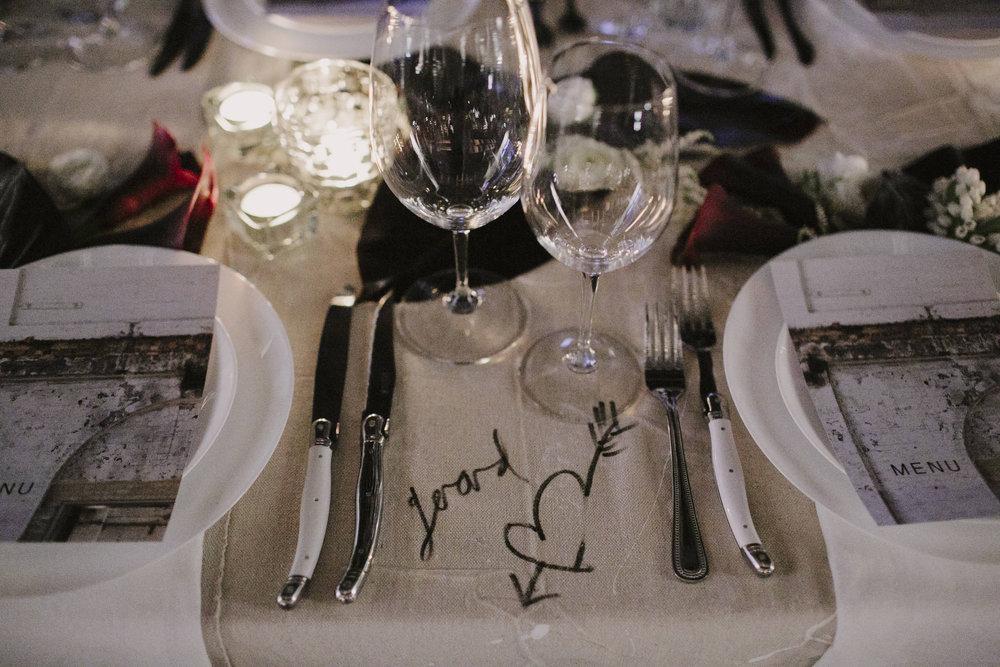 160910_justinaaron_wedding_peta_gerard_pr-254.jpg