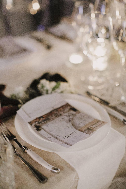 160910_justinaaron_wedding_peta_gerard_pr-257.jpg