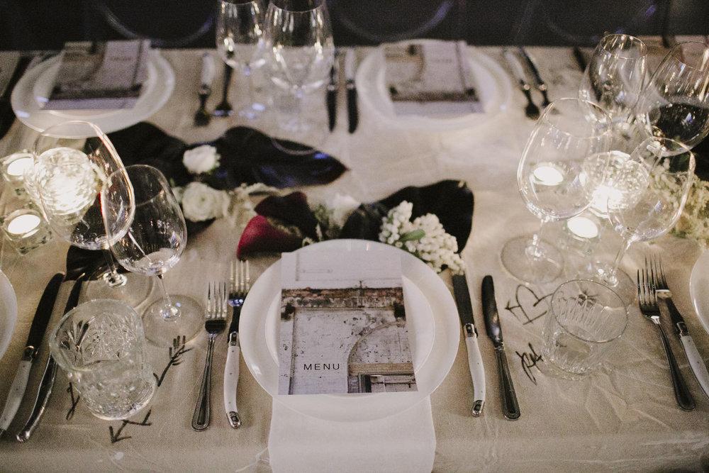 160910_justinaaron_wedding_peta_gerard_pr-256.jpg