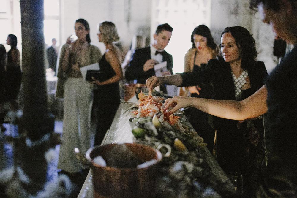 160910_justinaaron_wedding_peta_gerard_pr-258.jpg