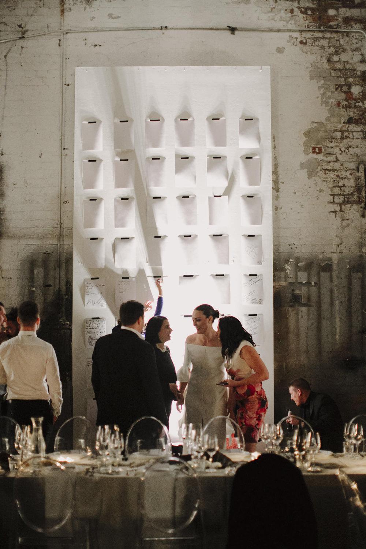 160910_justinaaron_wedding_peta_gerard_pr-279.jpg